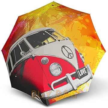 Зонт автомат Doppler 74615708
