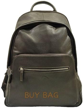 Рюкзак кожаный Katana k69514