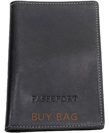 Обложка на паспорт Katana k353056