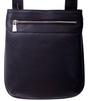 Мужская сумка Katana k89106 чорний