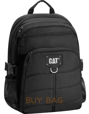 Рюкзак для ноутбука CAT 83435
