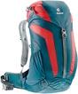 Рюкзак многоцелевой Deuter 3420316 темно синій