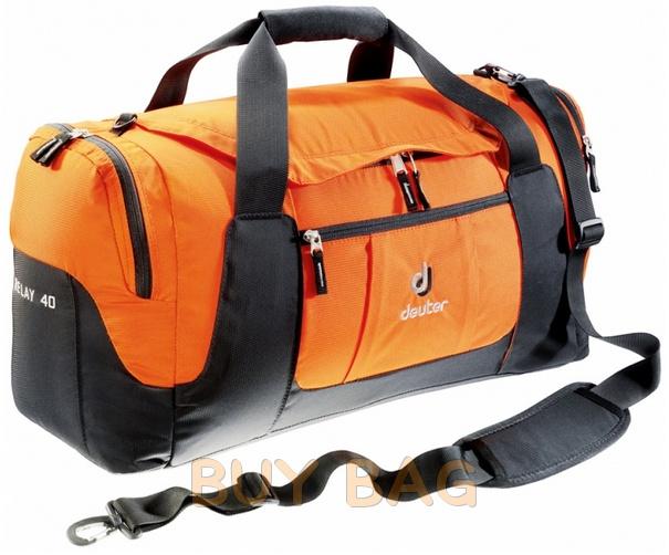 12aa4cee499d Дорожные сумки Deuter купить Киев Украина