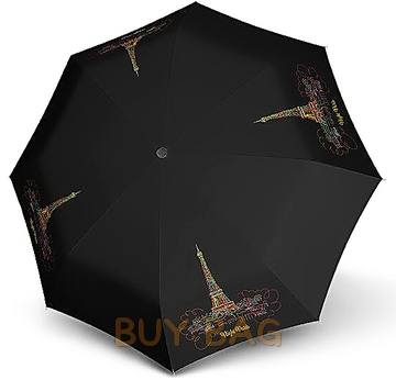 Зонт автомат Doppler 7441465P02