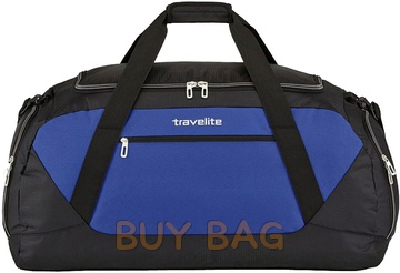 Сумка дорожно-спортивная Travelite TL006816