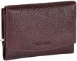 Кошелек RFID Valentini 159-P6 коричневий