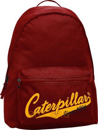 Рюкзак для ноутбука CAT 82603