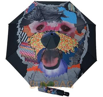 Зонт автомат Doppler 746157-02