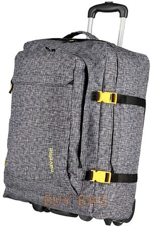 Чемодан рюкзак Travelite TL096351