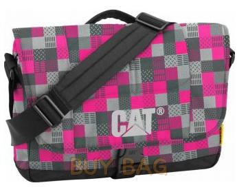 Сумка для ноутбука CAT 83111