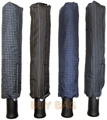 Зонт автомат Doppler 743067