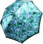 Зонт-трость автомат Doppler 721165B зеленый