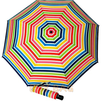 Зонт автомат Doppler 7440365