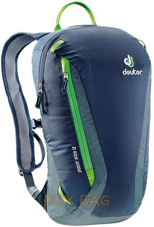 Рюкзак скалалазный Deuter 3362117