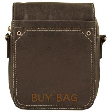 Мужская сумка Francinel fr655004