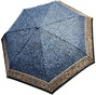Зонт автомат Doppler 744165P-1 голубой