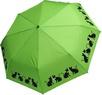 Зонт автомат Doppler 7441465C06 зелений