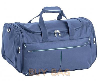 Дорожная сумка Roncato 4005