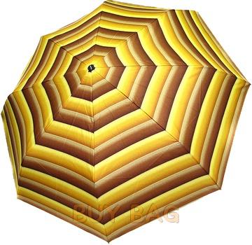 Зонт автомат Doppler 7441465ST