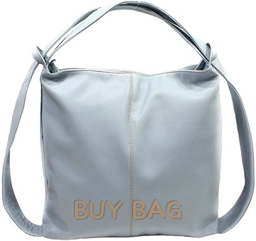 Женская сумка Vera Pelle BMI3009