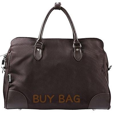 Дорожная  сумка Katana k16833