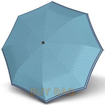 Зонт механика Doppler 700165PS
