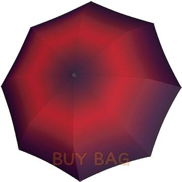 Зонт автомат Doppler 7441465N