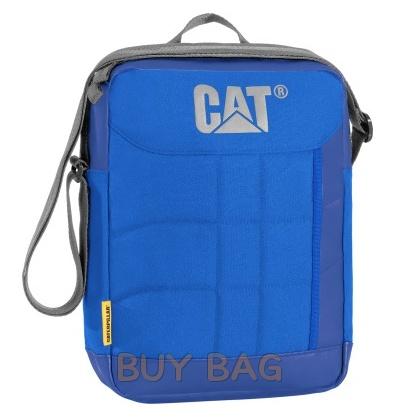 Сумка для планшета CAT 83245