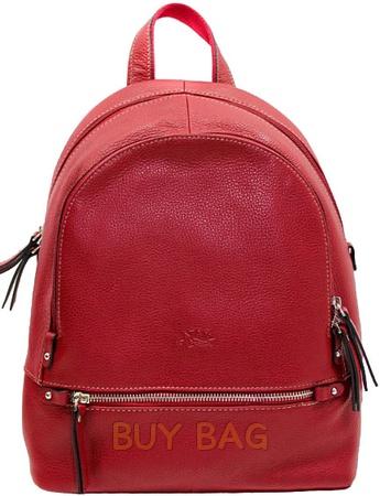 Рюкзак кожаный Katana k69717