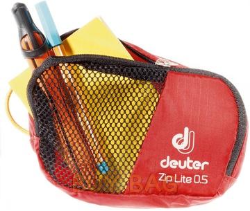 Несессер Deuter 39134