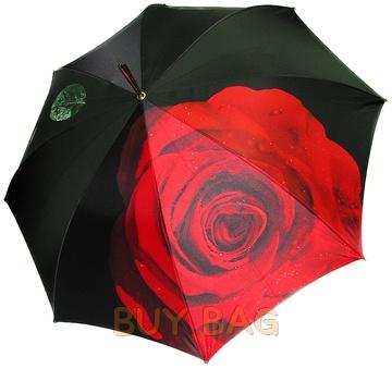 Зонт-трость автомат Doppler 12021R-2