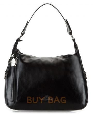 Женская сумка Wittchen 32-4-018