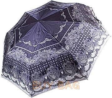Зонт автомат Doppler 744765F