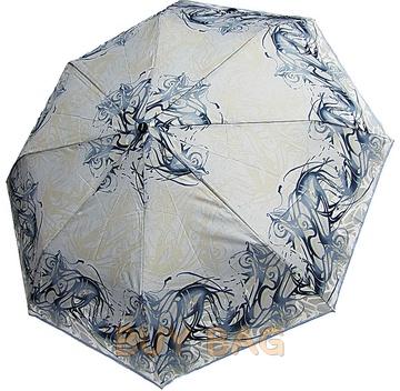 Зонт полуавтомат Doppler 7301652501