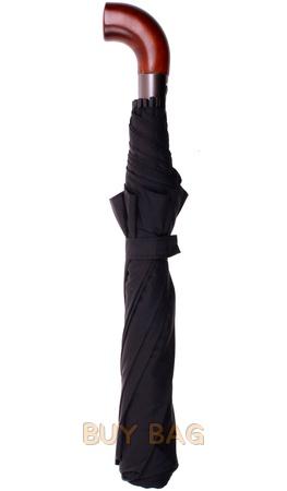 Зонт мужской автомат Doppler 74566