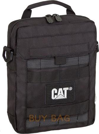Сумка мужская для планшета CAT 83391
