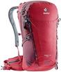 Рюкзак для экстрима Deuter 3410418 красный