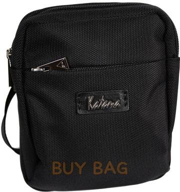 Мужская сумка Katana k6760