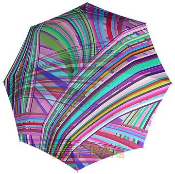 Зонт автомат Doppler 744865IL01