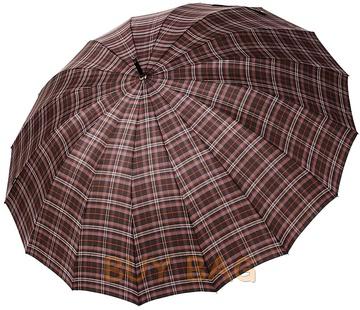 Зонт трость Doppler 71762001BU