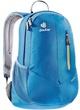 Рюкзак для города Deuter 83739 голубой