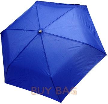 Зонт механика Doppler 72236320