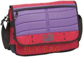 Мужская сумка CAT 86415