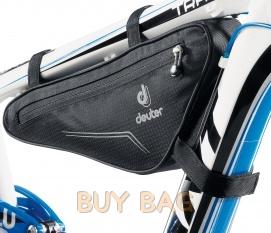 Велосумка Deuter 32702