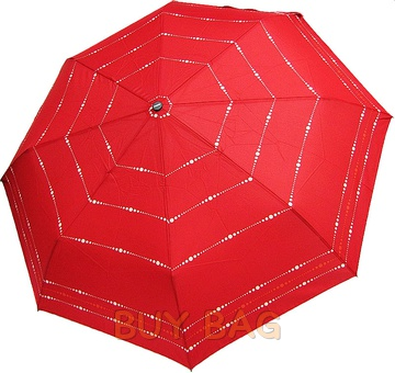 Зонт автомат Doppler 7441465S03