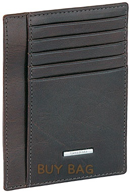 Портмоне RFID Samsonite 149-027