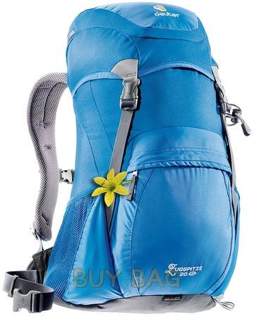 Рюкзак туристический Deuter 34500
