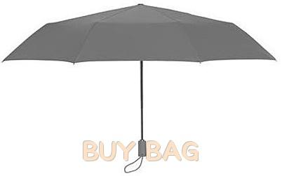 Зонт автомат Roncato 150