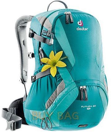 Рюкзак многоцелевой Deuter 34194