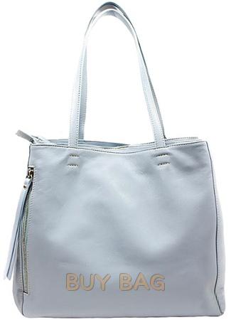 Женская сумка Vera Pelle BMI3004